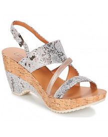 Sandalen Lpb Shoes Juliette afbeelding