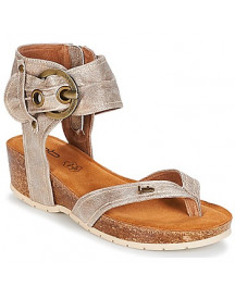 Sandalen Lpb Shoes Kelly afbeelding