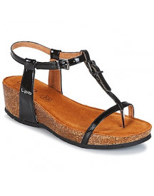 Sandalen Lpb Shoes Kiss afbeelding