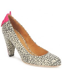 Pumps Maloles Christia afbeelding