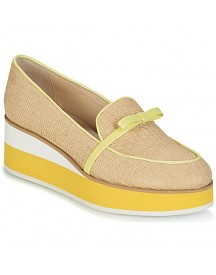 Mocassins Mellow Yellow Dollyno afbeelding