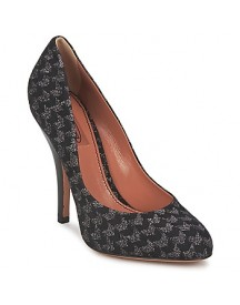 Pumps Missoni Wm072 afbeelding