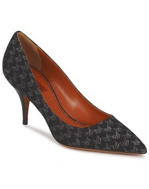 Pumps Missoni Wm080 afbeelding