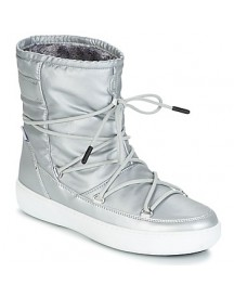 Laarzen Moon Boot Moon Boot Pulse Nylon Plus Wp afbeelding