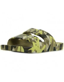 Sandalen Moses Freedom Slippers Armyacid afbeelding