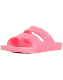 Sandalen Moses Freedom Slippers Bubblegum afbeelding