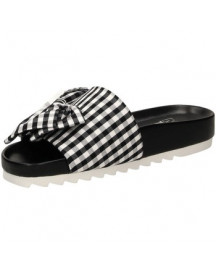 Sandalen My Twin By Twin Set Ciabatta afbeelding