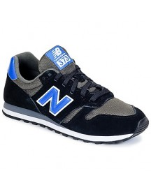 Sneakers New Balance Ml373 afbeelding