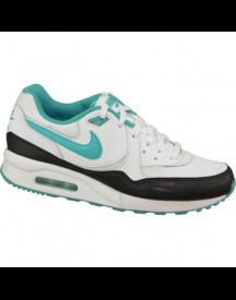 Sportschoenen Nike Air Max Light Essential Wmns 624725-105 afbeelding