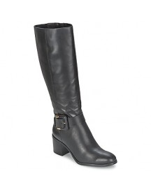Laarzen Nine West Otis afbeelding