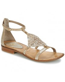 Sandalen Now Movidia afbeelding
