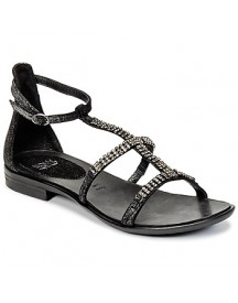 Sandalen Now Paparel afbeelding