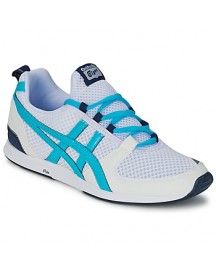 Sneakers Onitsuka Tiger Ult-racer afbeelding