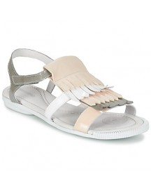 Sandalen Pataugas Candy/v F2c afbeelding
