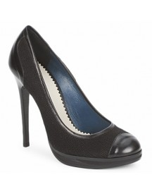 Pumps Pollini Pa1010 afbeelding