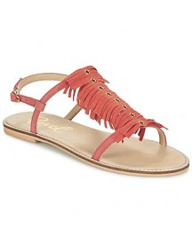 Sandalen Ravel Lexington afbeelding