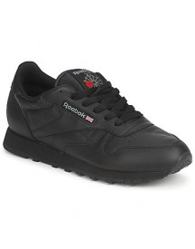 Sneakers Reebok Classic Classic Leather afbeelding