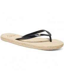 Teenslippers Roxy Southbeach - Chancletas afbeelding
