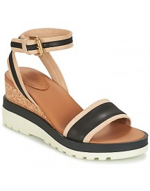 Sandalen See By Chloé Sb26094 afbeelding