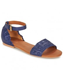 Sandalen See By Chloé Sb28022 afbeelding