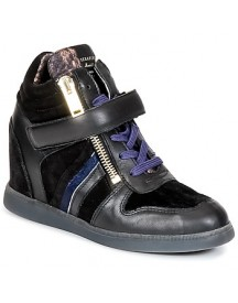 Sneakers Serafini Lexington afbeelding