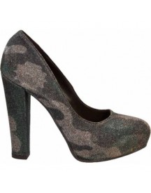 Pumps Sgn Galaxy Mime afbeelding