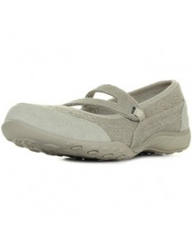 Ballerina's Skechers Breathe Easy Pretty Swagger afbeelding