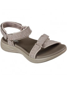 Sandalen Skechers On The Go 600 Brilliancy 15316 afbeelding