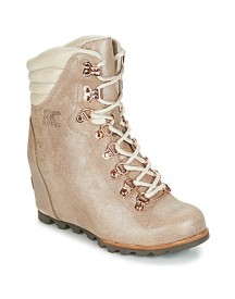 Laarzen Sorel Conquest Wedge Holiday afbeelding
