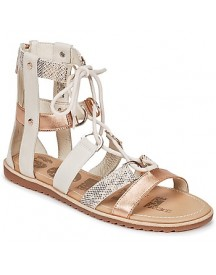 Sandalen Sorel Ella Lace Up afbeelding
