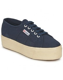 Sneakers Superga 2790 Linea Up And afbeelding