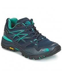 Wandelschoenen The North Face Hedgehog Fastpack Goretex afbeelding