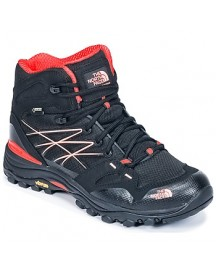 Wandelschoenen The North Face Hedgehog Fastpack Goretex W afbeelding