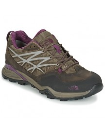 Wandelschoenen The North Face Hedgehog Hike Goretex afbeelding