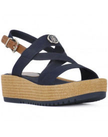 Sandalen Tommy Hilfiger 403 Casual afbeelding