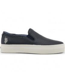Instappers U.s Polo Assn. Sneakers afbeelding