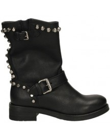 Enkellaarsjes Way Out London Rock afbeelding
