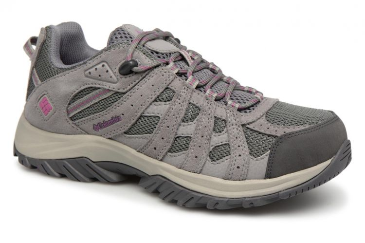Image Sportschoenen Canyon Point Waterproof W By Columbia