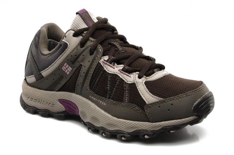 Image Sportschoenen Swithback 2 Omni-tech By Columbia