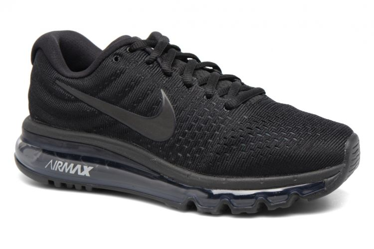 Image Sportschoenen Wmns Nike Air Max 2017 By Nike