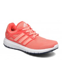 Sportschoenen Energy Cloud Wtc W By Adidas Performance afbeelding