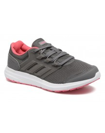 Sportschoenen Galaxy 4 By Adidas Performance afbeelding
