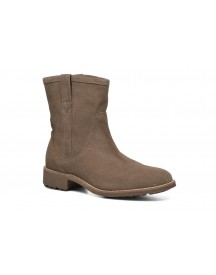 Boots En Enkellaarsjes Chanteside Low By Aigle afbeelding