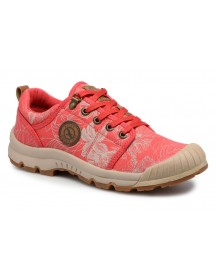 Sportschoenen Tenere Light Low W Cvs Print By Aigle afbeelding