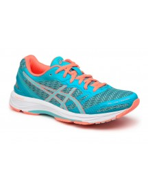 Sportschoenen Gel-ds Trainer 22 W By Asics afbeelding
