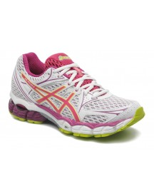 Sportschoenen Lady Gel-pulse 6 By Asics afbeelding