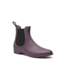 Boots En Enkellaarsjes Beatle By Be Only afbeelding