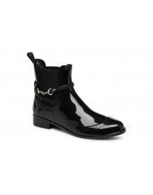 Boots En Enkellaarsjes Dakota By Be Only afbeelding