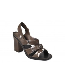 Sandalen Catarina By Belle afbeelding