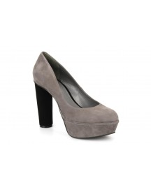 Pumps Anyway By Carvela afbeelding